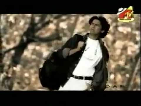 Tanha Dil  By SHAAN.mp4