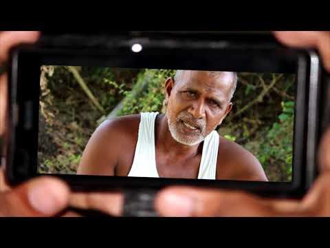 """Organic Farming is Understanding Nature secrets""_ ♥ Alchemy Talks | India"