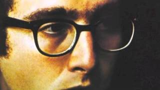 Randy Newman - I Think It