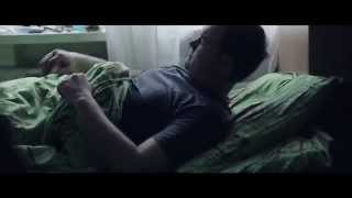 Смотреть клип Ярмак - Мечта