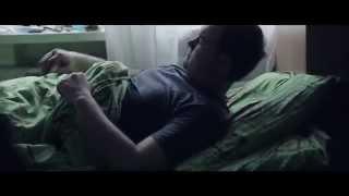 Download ЯрмаК - Мечта (Победитель конкурса) Mp3 and Videos