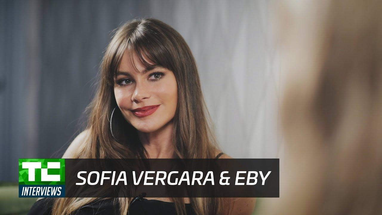 Youtube Sofia Vergara nude photos 2019