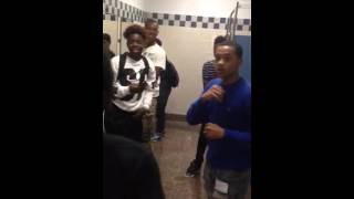 mo city fight pt 3 whs