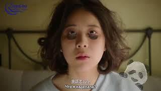 Дорама: мой Айдол 08 эпизод