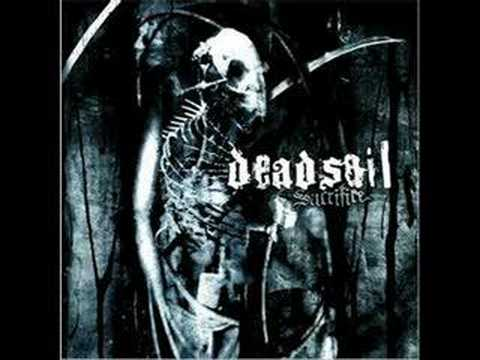 Deadsoil - Forget Everything