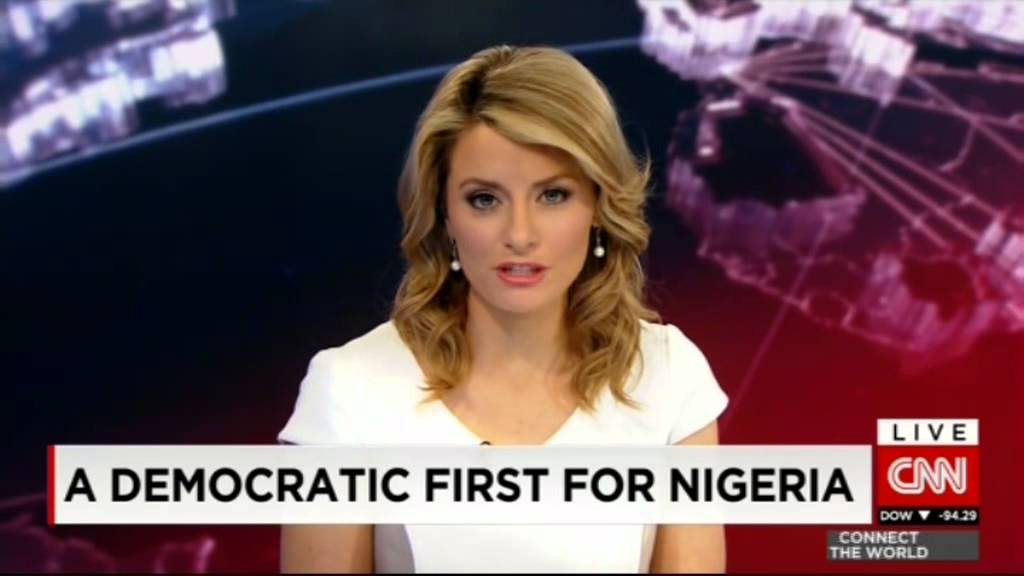 Lynda Kinkade: CNN International: 4 1 2015   YouTube Part 94