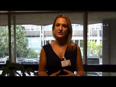 iKNOW Politics Interview with Helen McEntee