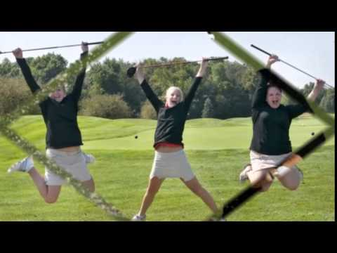 Golf betting forums service 2nd half betting live horse