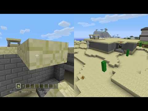 Minecraft Modern House Time Lapse EP YouTube