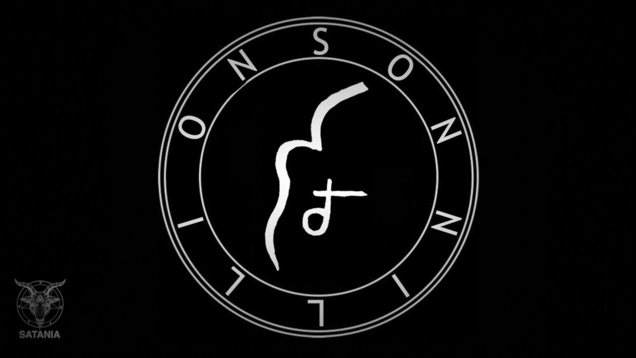Sonnillion · Enn Meditation Chant [Also Sonnelion