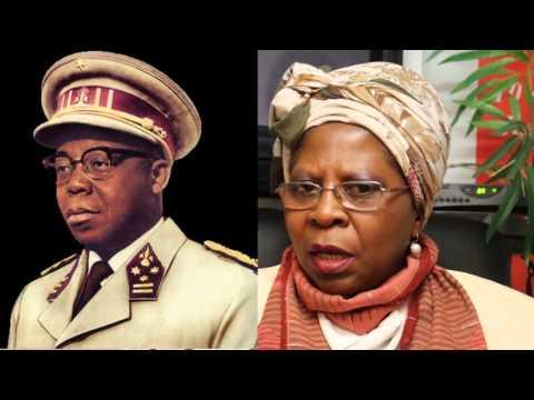 Kasa-Vubu 47 ans déjà,  Bemba,Message de la CPI-Avenir Kabila scellé» ? Réélection de Sassou..