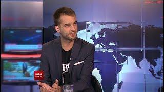 Raport - Janusz Schwertner - 25.10.2018