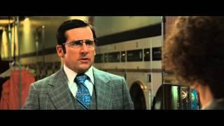 Brick Laundromat Date Anchorman 2