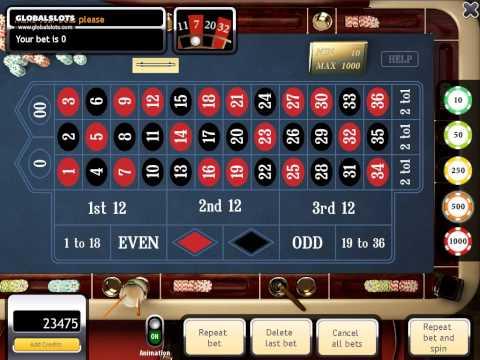 Ігрові автоматы онлайн покер