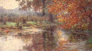 Казки картинної галереї - Джон Отіс Адамс (1 серія) (Уроки з тітонькою Совою)