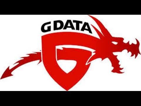 G data - фото 5