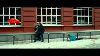 Фильм нивидимки гавна равен