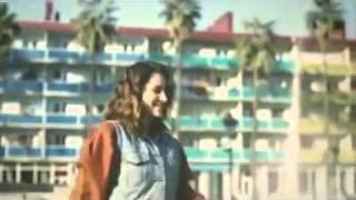 Atiye - Batum Türküsü [Video Klip]
