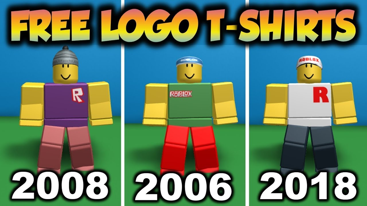 Roblox Avatar Shirt | Free Robux 300