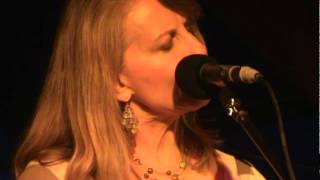 Ode to Billy Joe Cover - Bobbie Gentry - Donna Milcarek Roxie and Dukes 5/2/12