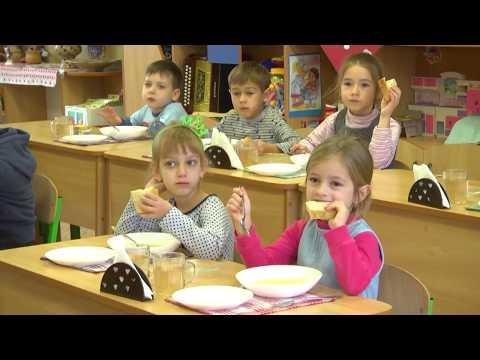 TV7plus: Чотириразове харчування за 24 гривні.
