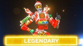 i-ve-finally-got-it-in-apex-legends-in-apex-legends