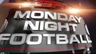 2013 Week 8 - Seahawks @ Rams