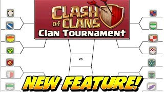 6 Things That Every Player Wants Added To Clash of Clans