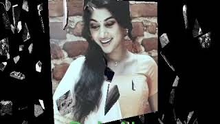 Kalavani 2 Movie love song status video
