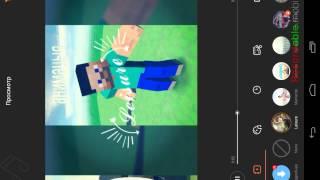Как сделать заставку для видео на планшете(, 2015-06-21T14:18:44.000Z)