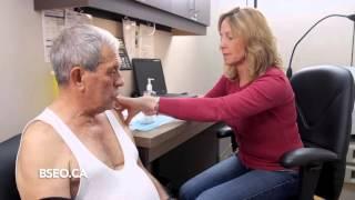 Vaccin pneumocoque