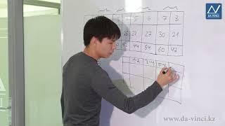 9 класс, 29 урок, Экспериментальные данные и вероятности событий