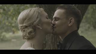 Download Video Mr. & Mrs.Tyler Ray | Cinematic Wedding Documentary MP3 3GP MP4