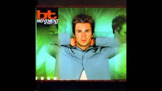 BT - Movement In Still Life [Full album, US Release]