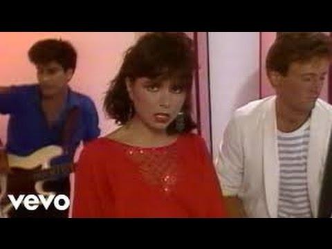 (Karaoke) The Warrior by Scandal