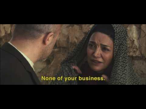 The Stoning of Soraya M. FULL HD 1080p Trailer ( true story)
