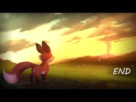Seasons After Fall - The Ritual Of The Seasons!!(END) |
