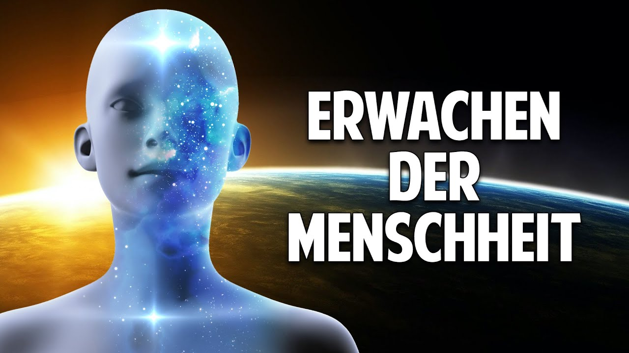 Download Das Erwachen der Menschheit: Finaler Kampf zwischen Gut & Böse - Sananda
