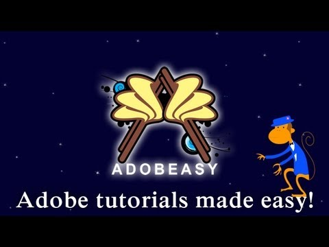 how to make a platform game in actionscript 3.0