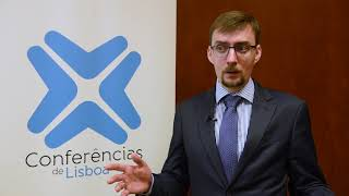 Ivan Timofeev - perspectives for Russia - European Union relations