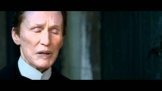 ALBERT NOBBS Clip: What's Your Name?