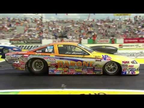 2013 NHRA Lucas Oil Drag Racing Series from Englishtown, NJ at Raceway Park