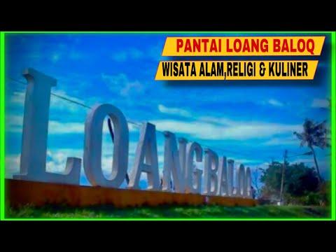 wisata-kuliner-pantai-loang-baloq,mataram,lombok,ntb