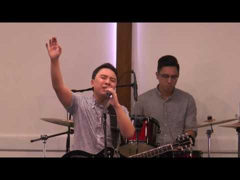 Word Alive Worship / HT Lời Sống Thờ Phượng