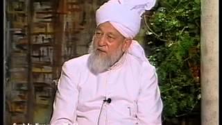 Urdu Tarjamatul Quran Class #183, Surah Al-Nur verses 37-51