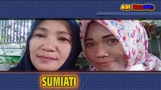 Cupar  Sumiati Kota  Malang Gemantung  Roso    Jatim