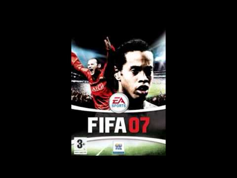FIFA 07 Soundtrack  Epik High  Fly