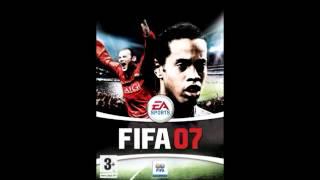 FIFA 07 Soundtrack - Epik High - Fly