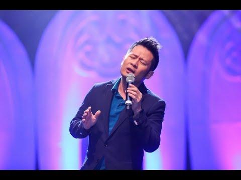 [Karaoke] Dấu tình sầu I Mr. Tèo