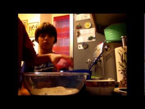 recette-de-cookies-par-la-cuisine-du-petit-chef